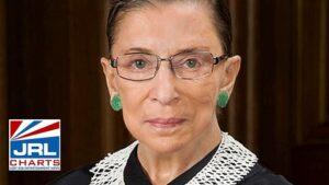 Justice Ruth Bader Ginsburg, Defender of Gender Equality Dies At 87