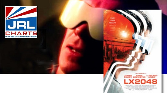 LX 2048-Sci-Fi-Quiver-DVD-Poster-jrl-charts-movie-trailers