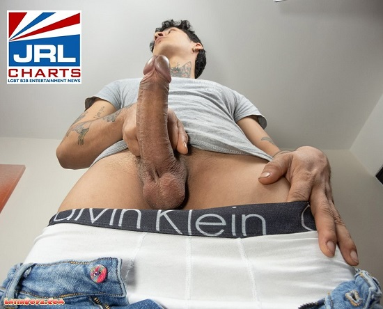 LatinBoyz Leaks First Look at Scorching Newcomer Model DENNY-2020-09-20-jrl-charts-03