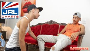 LatinBoyz Leaks Pics from 'Latin Twinks BENZ and EDDIE'-jrl-charts-2020-09-15-01