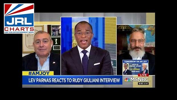 Lev Parnas-Trump Was Always Scared of Biden-2020-12-09-jrl-charts-LGBT-politics