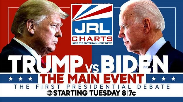Live- First Presidential Debate Of 2020 - Watch Now-ABC-News-JRL-CHARTS-2020-09-29