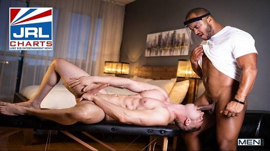 MENdotcom-gay-porn-A Modern Massage-Jason Vario-Shane Amari-2020-09-26-jrl-charts-03