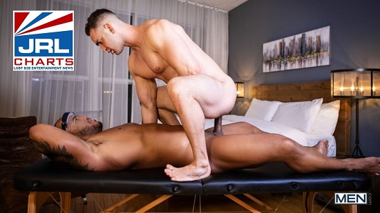 MENdotcom-gay-porn-A Modern Massage-Jason Vario-Shane Amari-2020-09-26-jrl-charts-04