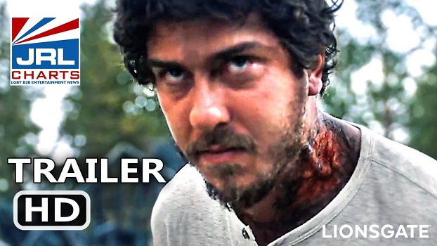 MORTAL Official Trailer 2 (2020) Coming Soon on DVD-VOD-jrl-charts-2020-09-22