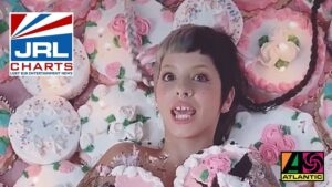 Melanie Martinez 'The Bakery MV' Premiers with 4M Views