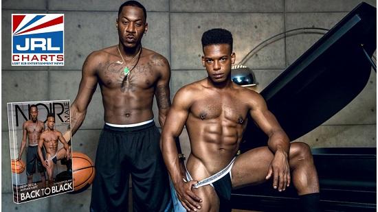 Noir Male-Back to Black DVD-teaser-trailer-release-date-announced-jrl-charts-03