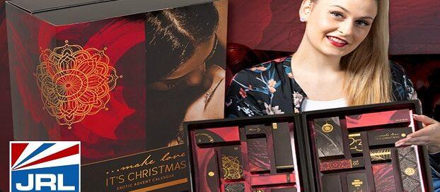 ORION Wholesale Unveil Advent Calendar for Christmas-2020-09-08-jrl-charts