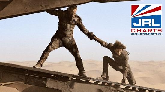 Oscar Isaac-and-Timothée Chalamet-Dune-(2020)-Warner-Bros