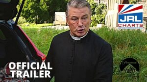 PIXIE Official Trailer (2020) Alec Baldwin Comedy-jrl-charts-movie-trailer