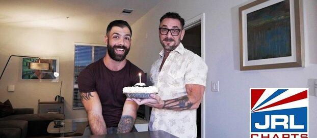 Pride-Studios-Pup's Birthday Flip Fuck-gay-porn-Vince Parker-Jake Nicola-02