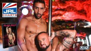 Private Dancer DVD Ship date Announced from Mendotcom-PulseDistribution