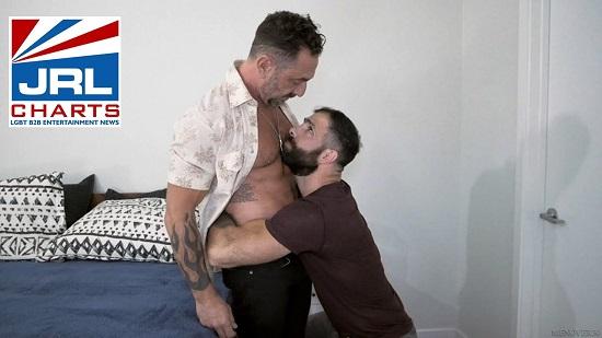 Pup's Birthday Flip-Fuck-gay-porn-scene-Vince Parker-Jake Nicola-pride-studios-02UP