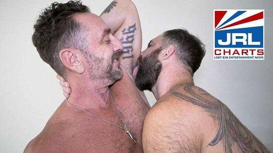 Pup's Birthday Flip-Fuck-gay-porn-scene-Vince Parker-Jake Nicola-pride-studios-03