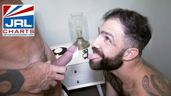 Pup's Birthday Flip-Fuck-gay-porn-scene-Vince Parker-Jake Nicola-pride-studios-04