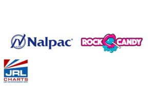 Rock Candy Toys and Nalpac Team Up for IG Takeover-jrl-charts-adult-novelty-news