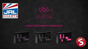SHOTS America unveil their new SWITCH Product Line Commercials-2020-09-28-jrl-charts