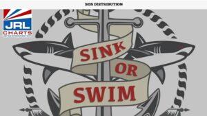 SOS Distribution-Elixir Play-ink-Distribution-Deal-2020-09-03-jrl-charts-sex-toys-news