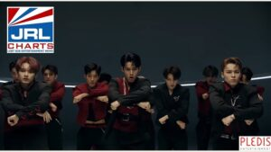 Seventeen-24H-Music-Video-Pledis-Entertainment-jrl-charts-gay-music-news