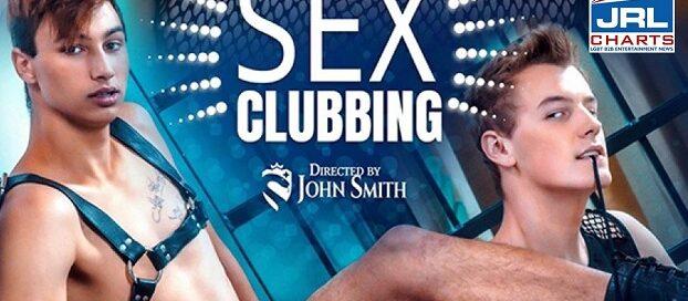 Sex Clubbing DVD - 2020-09-24-STAXUS Sales-RAD-Video-JRL-CHARTS-01