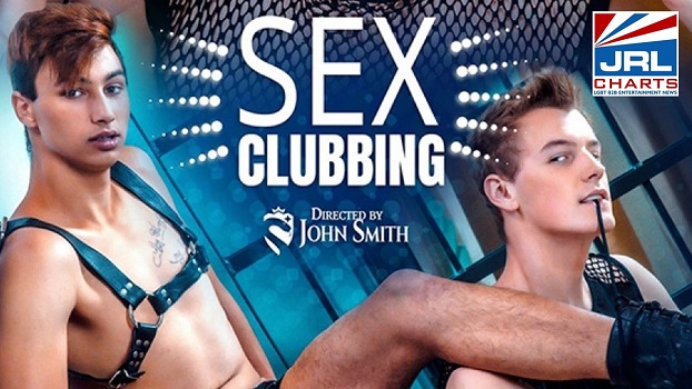 Sex Clubbing DVD - 2020-09-24-STAXUS Sales-RAD-Video-JRL-CHARTS-01
