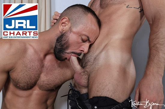 Sir Peter & Manuel Reyes star in Casting Couch #436-gay-Kristen-Bjorn-jrl-charts-02