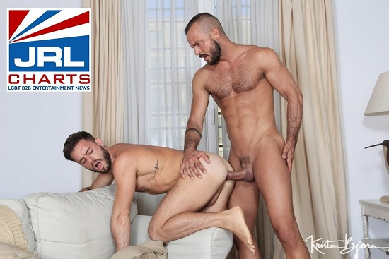 Sir Peter & Manuel Reyes star in Casting Couch #436-gay-Kristen-Bjorn-jrl-charts-03