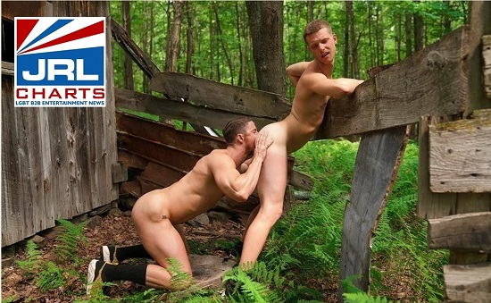 Skyy Knox and Benjamin Blue Take it to Another Level-cockyboys-jrl-charts-02