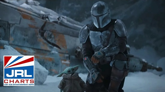 The Mandalorian Season 2 Trailer is a Sci-Fi Fan's Must Watch-jrl-charts-movie-trailers-01