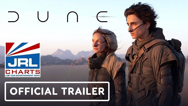 Timothée Chalamet - Dune (2020) Extended Movie-Trailer-jrl-charts-movie-trailers