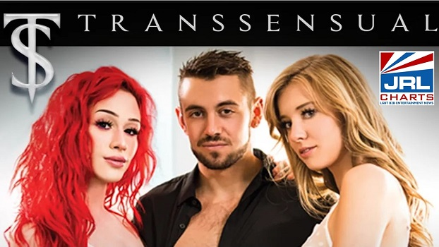 TransSensual - TS Girls on Top 4 DVD NSFW Trailer Unleashed-Mile-High-Media-jrl-charts-01