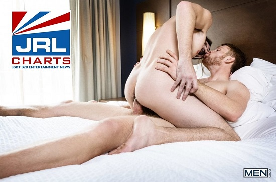 Travelling For Dick Part 1-Bareback-gay-porn-scene-mendotcom-jrl-charts-055