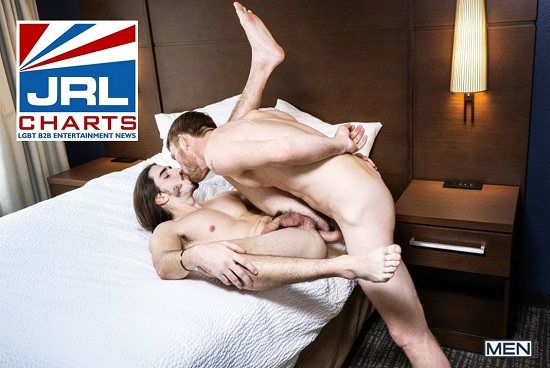 Travelling For Dick Part 1-Bareback-gay-porn-scene-mendotcom-jrl-charts-120