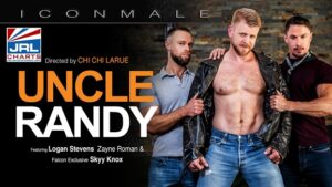 Uncle Randy DVD Official Trailer Exclusive First Look-jrl-charts-headline-news