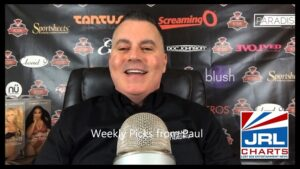 Williams Trading Weekly Paul's Picks-Doc Johnson-male-sex-toy-Strokers-jrl-charts