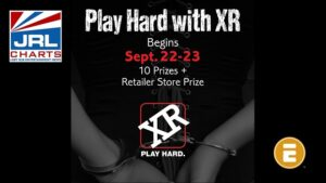 XR Brands Partners with Eldorado for Facebook Promotion-2020-09-21-jrl-charts-sex-toys-news