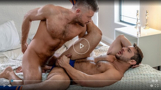 A Better Man-gay-porn-scene-trailer-Icon-Male