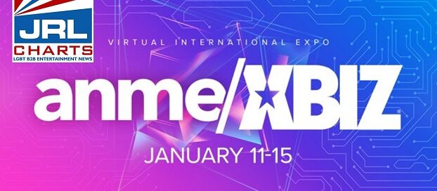ANME and XBIZ Join Forces for January Virtual Show-2020-10-05-jrl-charts
