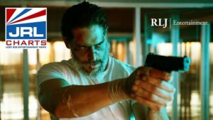 ARCHENEMY-Joe Manganiello Action Movie-2020-10-06-jrl-charts-movie-trailers