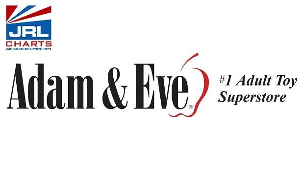Adam & Eve Release Pandemic Sex-SalesTrends During Lockdown