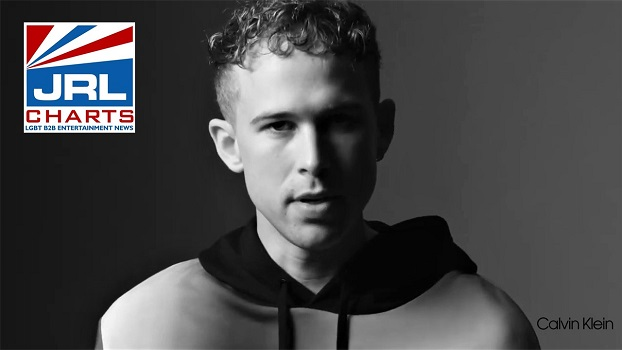 CALVIN KLEIN LGBTQ-ProudInMyCalvins-4-Video Debuts-2020-10-04-jrl-charts-LGBT-News