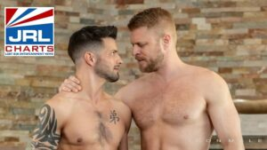 Casey Everett-Logan Stevens-gay-porn-scene-Icon-Male-2020-10-15-jrl-charts