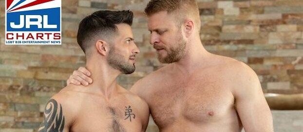 Casey Everett-Logan Stevens-gay-porn-scene-Icon-Male-2020-10-15-jrl-charts