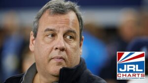 Chris Christie rushed to hospital after testing positive for COVID-19