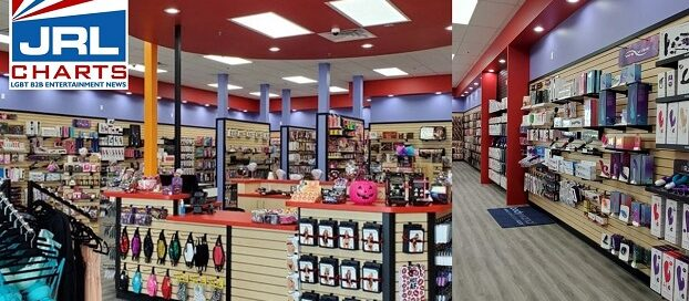 Cindie's Adult Retail Giant Opens Store No 30-2020-10-05-jrl-charts