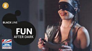 Eldorado unveils Fun Factory Black Line Big Budget Commercial-2020-10-07-jrl-charts