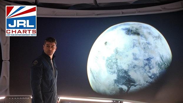 First Look - The Midnight Sky Trailer (2020) - NextFlix-Originals-2020-10-27-jrl-charts