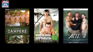 First Look at Gay Adult Movies Coming Soon on DVD & VOD-2020-10-26-jrl-charts
