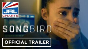 First Look at Michael Bay's Pandemic thriller 'Songbird' Official Trailer-jrl-charts