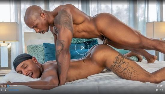 Freaky-Cousins-gay-porn-scene-trailer-NoirMale